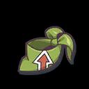 Bandanas Pokémon Masters
