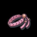 Bracelets Pokémon Masters