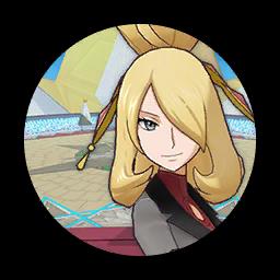 Pokémon Masters EX - Chapitre 27
