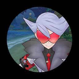 Pokémon Masters EX - Chapitre 28
