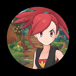 Chapitre 3 Pokémon Masters