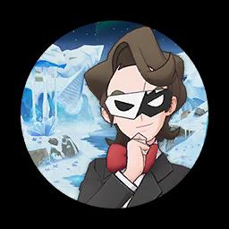 Pokémon Masters EX - Intermède 6