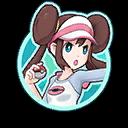 Pokémon Masters - Écho