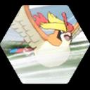 Événements Pokémon Masters