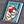 Récompense Pokémon Masters