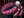 Bracelet Psy 2
