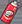 Hyper Soda Gros-Bras