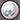 Grande Perle - Pokémon Masters