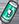Pokémon Masters - Soda Eurêka
