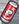 Pokémon Masters - Soda Gros-Bras