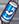 Pokémon Masters - Soda Main-Forte