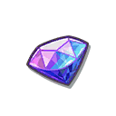 Pokémon Masters - Diamants