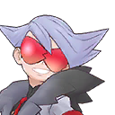 Alexis Intermède 2 Pokémon Masters