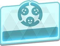 Porygophone Pokémon Masters