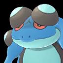 Sprites Pokémon Pokémon Masters