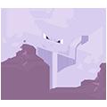 Arche Mewtwo Pokémon Quest