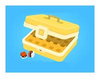 Extension Boîte Pokémon Pokémon Quest