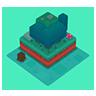 Forêt Toutumide Pokémon Quest