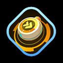 Objet dresseur Goal Accelerator sur Pokémon UNITE