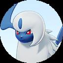 Combattant Absol sur Pokémon UNITE