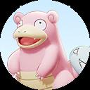 Combattant Flagadoss sur Pokémon UNITE