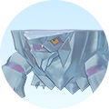 Mob Séracrawl sur Pokémon UNITE