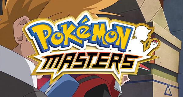 Pokémon Masters Faire évoluer Son Pokémon