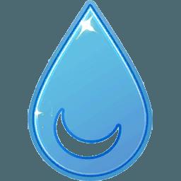 Type eau