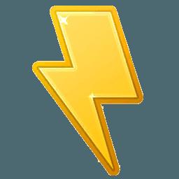 Type electrik