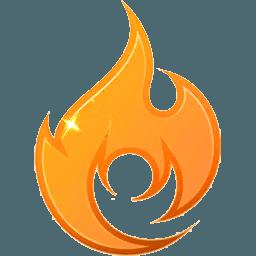 Attaque chargéeLance-Flammes