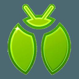 Type insecte