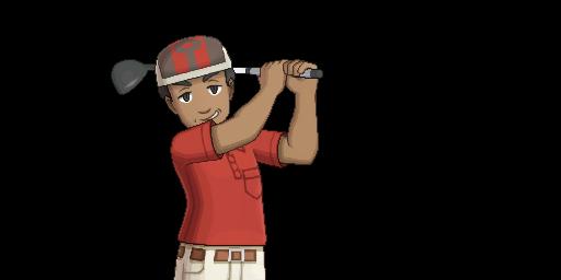 Dresseur golfeur_sm