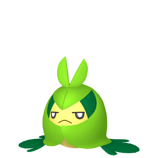 Modèle de Couverdure - Pokémon GO