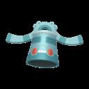 Modèle de Archéodong - Pokémon GO