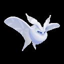Modèle de Beldeneige - Pokémon GO