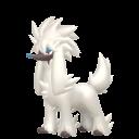 Modèle de Couafarel - Pokémon GO