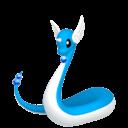 Modèle de Draco - Pokémon GO