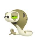 Modèle de Dunaja - Pokémon GO