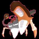 Krabboss Gigamax