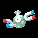 Modèle de Magnéti - Pokémon GO