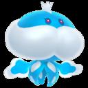Modèle de Moyade - Pokémon GO