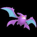 Modèle de Nostenfer - Pokémon GO