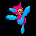 Modèle de Porygon-Z - Pokémon GO
