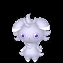 Modèle de Psystigri - Pokémon GO