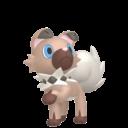 Modèle de Rocabot - Pokémon GO