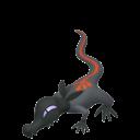 Modèle de Tritox - Pokémon GO