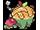 Pokémon dratatin