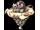 Pokémon dunaconda-gigamax