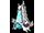 Pokémon duralugon-gigamax