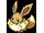 Pokémon evoli-gigamax